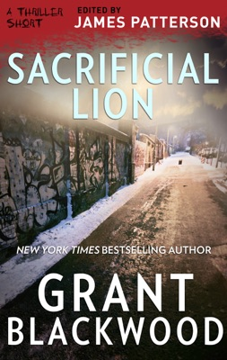 Sacrificial Lion - Grant Blackwood pdf download