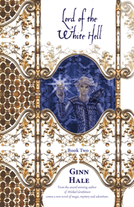 Lord of the White Hell Book Two - Ginn Hale pdf download