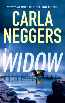 The Widow - Carla Neggers pdf download