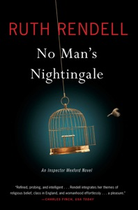 No Man's Nightingale - Ruth Rendell pdf download