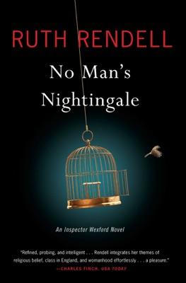 No Man's Nightingale - Ruth Rendell pdf download