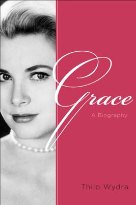 Grace - Thilo Wydra