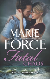 Fatal Chaos - Marie Force pdf download