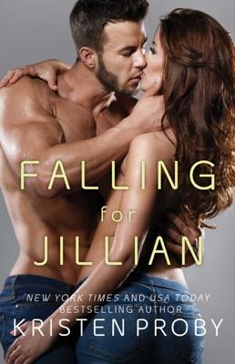 Falling for Jillian - Kristen Proby pdf download
