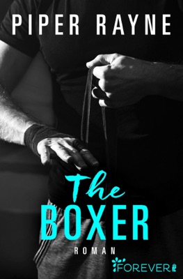 The Boxer - Piper Rayne pdf download