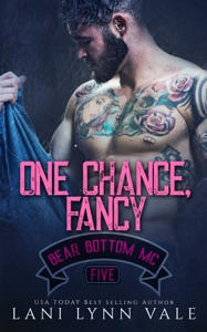 One Chance, Fancy - Lani Lynn Vale pdf download