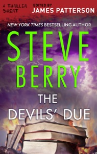The Devils' Due - Steve Berry pdf download
