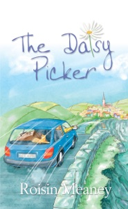 The Daisy Picker (best-selling novel) - Roisin Meaney pdf download