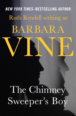 The Chimney Sweeper's Boy - Ruth Rendell pdf download