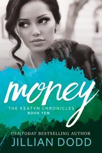 Money - Jillian Dodd pdf download