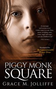 Piggy Monk Square - Grace Jolliffe pdf download