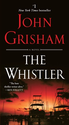 The Whistler - John Grisham pdf download