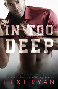 In Too Deep - Lexi Ryan pdf download