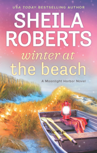 Winter at the Beach - Sheila Roberts pdf download
