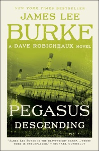 Pegasus Descending - James Lee Burke pdf download