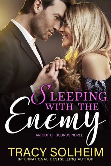 Sleeping with the Enemy by Tracy Solheim PDF Download