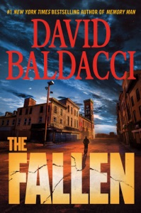 The Fallen - David Baldacci pdf download