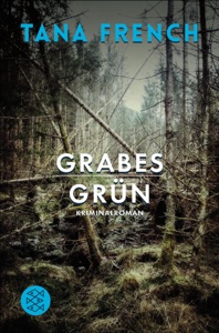 Grabesgrün - Tana French pdf download