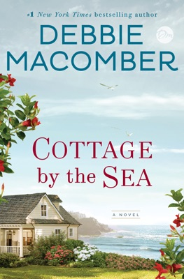 Cottage by the Sea - Debbie Macomber pdf download