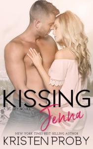 Kissing Jenna - Kristen Proby pdf download