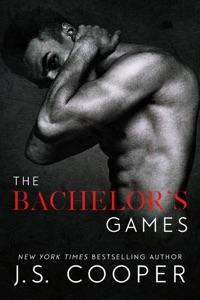 The Bachelor's Games - J. S. Cooper pdf download