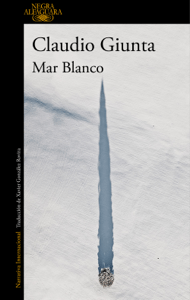 Mar Blanco - Claudio Giunta pdf download
