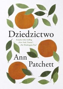 Dziedzictwo - Ann Patchett pdf download