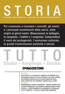 TUTTO - Storia - AA. VV. pdf download