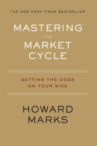 Mastering the Market Cycle - Howard Marks pdf download