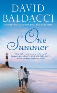 One Summer - David Baldacci pdf download