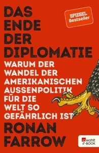 Das Ende der Diplomatie - Ronan Farrow pdf download