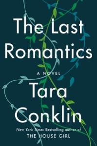 The Last Romantics - Tara Conklin pdf download
