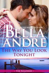 The Way You Look Tonight - Bella Andre pdf download