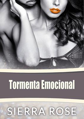 Tormenta Emocional - Sierra Rose pdf download