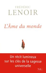 L'âme du monde - Frédéric Lenoir pdf download