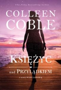 Księżyc nad przylądkiem - Colleen Coble pdf download
