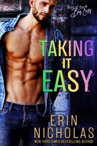 Taking It Easy - Erin Nicholas pdf download