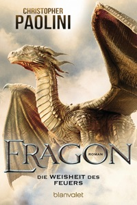 Eragon - Die Weisheit des Feuers - Christopher Paolini pdf download