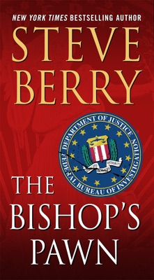 The Bishop's Pawn - Steve Berry pdf download