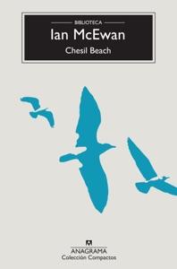 Chesil Beach - Ian McEwan pdf download
