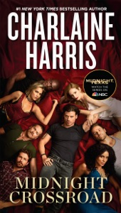Midnight Crossroad - Charlaine Harris pdf download