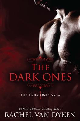 The Dark Ones - Rachel Van Dyken pdf download