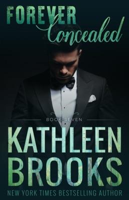 Forever Concealed - Kathleen Brooks pdf download