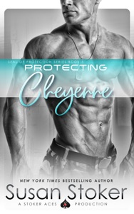 Protecting Cheyenne - Susan Stoker pdf download