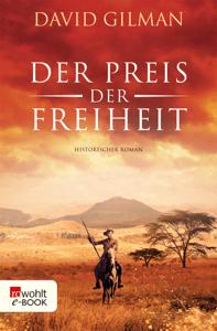 Der Preis der Freiheit - David Gilman pdf download