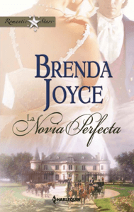 La novia perfecta - Brenda Joyce pdf download
