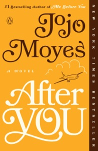 After You - Jojo Moyes pdf download