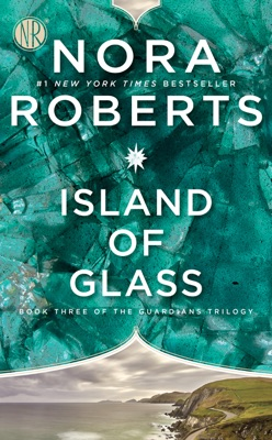 Island of Glass - Nora Roberts pdf download