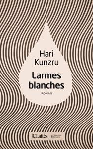 Larmes blanches - Hari Kunzru pdf download