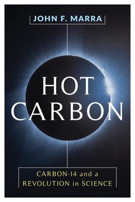 Hot Carbon - Professor John F. Marra